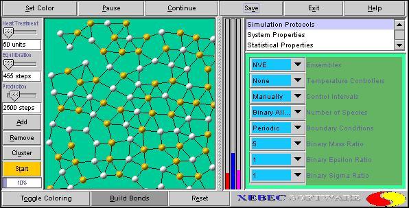 Java applets educational physics a screenshot of jmd urtaz Gallery